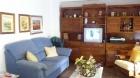 Apartamento en Gandia - mejor precio | unprecio.es