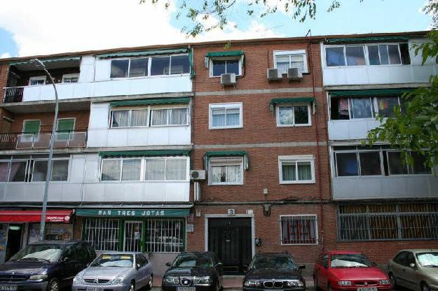 Piso en alcal de henares 1490597 mejor precio - Alquiler de apartamentos en alcala de henares ...