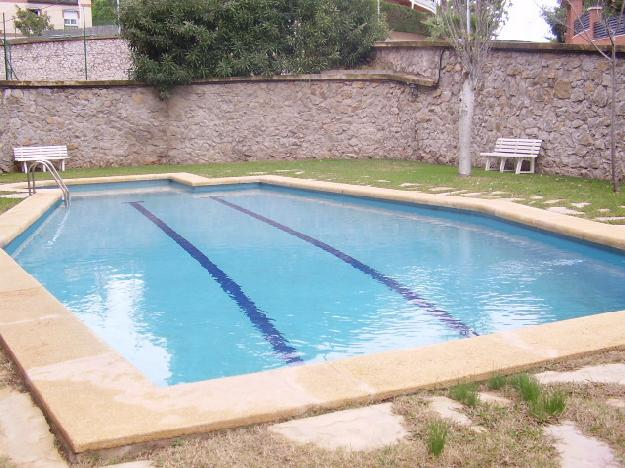 Piso en castelldefels 1524634 mejor precio for Compartir piso castelldefels