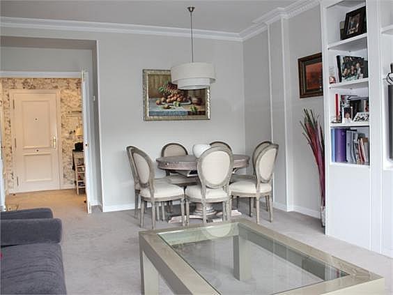 piso en berango 1525139 mejor precio