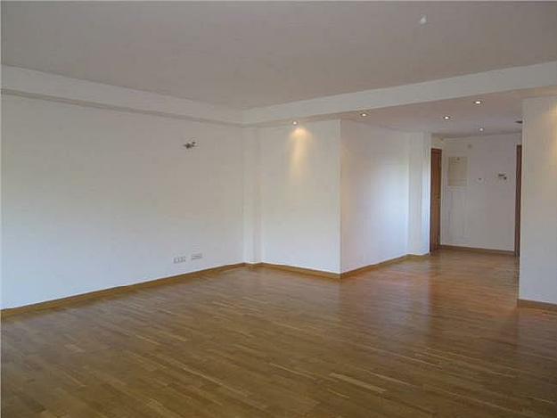 piso en castelldefels 1406363 mejor precio