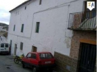 Casa en venta en Alcalá la Real, Jaén - mejor precio | unprecio.es