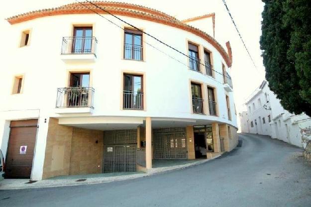 Apartamento en venta en altea alicante costa blanca 1377982 mejor precio - Venta de apartamentos en altea ...