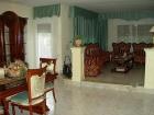 Casa en Bigues i Riells - mejor precio | unprecio.es