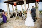 Música para bodas, music for wedding en alicante, campello, benidorm, denia, altea, jávea - mejor precio | unprecio.es