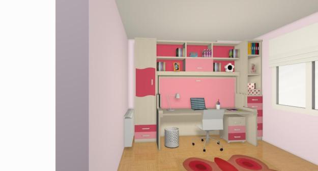 Muebles parchis muebles livemar muebles ros muebles for Muebles parchis