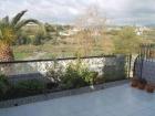 Casa en alquiler en Nerja, Málaga (Costa del Sol) - mejor precio | unprecio.es