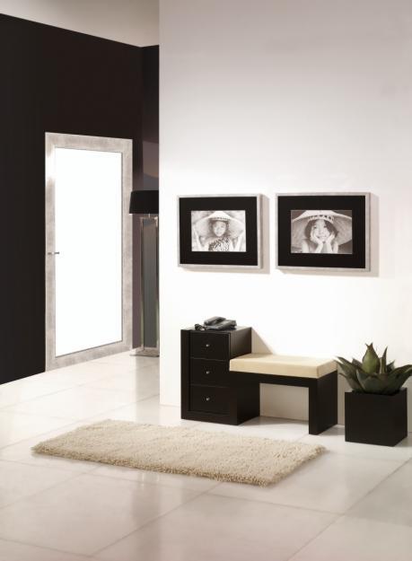 Fabricantes muebles portugal fabulous amazing fabricas de for Muebles polque