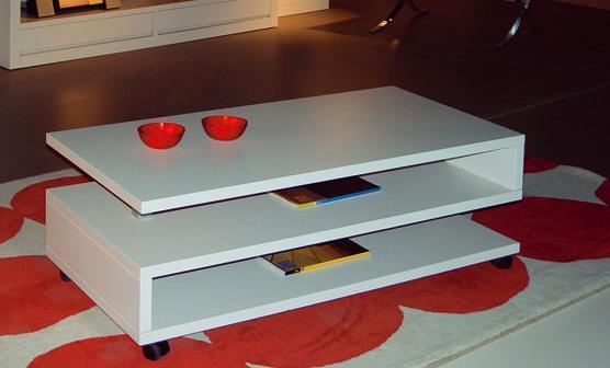 muebles on line 446762 mejor precio