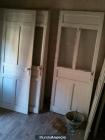 puertas internas de madera - mejor precio | unprecio.es