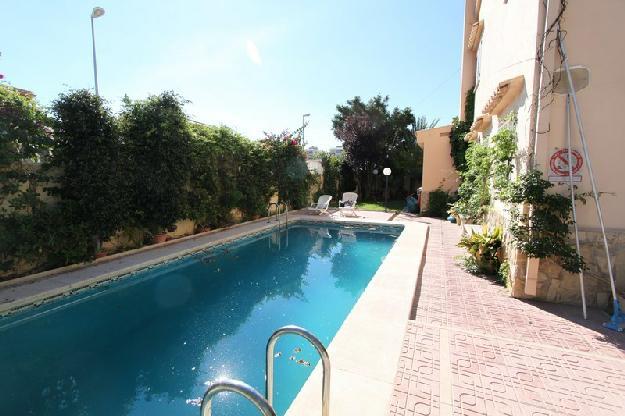 Villa en benicasim benic ssim 1437976 mejor precio - Pisos de alquiler en benicasim ...