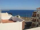 Apartamento en venta en Villaricos, Almería (Costa Almería) - mejor precio   unprecio.es