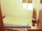 Se alquila habitacion individual amueblada - mejor precio | unprecio.es