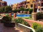 Apartamento en venta en Cabo Roig, Alicante (Costa Blanca) - mejor precio | unprecio.es