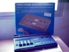 Consola de Audio Estéreo - mejor precio | unprecio.es