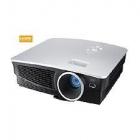 Proyector LG DX630 con tecnología DLP y HDMI NUEVO PRECIO MUY BAJO - mejor precio | unprecio.es