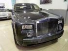 Rolls-Royce Phantom 2009 - mejor precio | unprecio.es