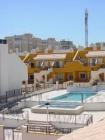 Alquiler bungalow en los arenales del sol alicante - mejor precio | unprecio.es