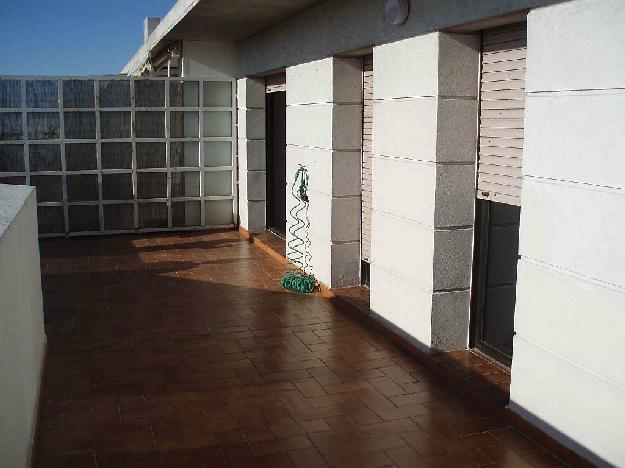 Tico en zaragoza mejor precio for Atico centro zaragoza