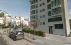 Se alquila plaza de garaje en Santiago de Compostela - mejor precio | unprecio.es