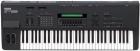 Sintetizador Yamaha SY-85 apenas sin uso - mejor precio | unprecio.es