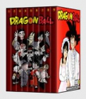 Dragon ball dvd completo - mejor precio | unprecio.es