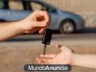 TASACION ON LINE AL MOMENTO LLAME YA!!! 603 258 027 - mejor precio   unprecio.es
