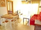 Apartamento en Guardamar del Segura - mejor precio | unprecio.es