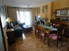 Casa adosada en Segur de Calafell - mejor precio | unprecio.es