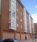 Piso en Madrid - mejor precio | unprecio.es