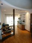 caprichoso apartamento para estancias cortas - mejor precio | unprecio.es