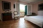 2 Dormitorio Apartamento En Venta en Cas Catala, Mallorca - mejor precio   unprecio.es