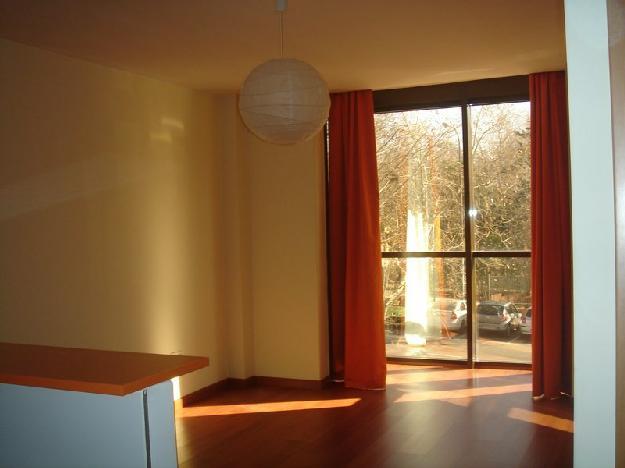 Apartamento en alcobendas 1429154 mejor precio for Compartir piso alcobendas