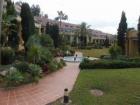 Apartamento en venta en Bahía de Marbella, Málaga (Costa del Sol) - mejor precio   unprecio.es