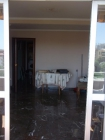 piso reformado en urb. bejar 1 - mejor precio | unprecio.es
