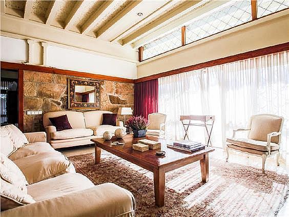Casa en pozuelo de alarc n 1397844 mejor precio - Casas en pozuelo ...