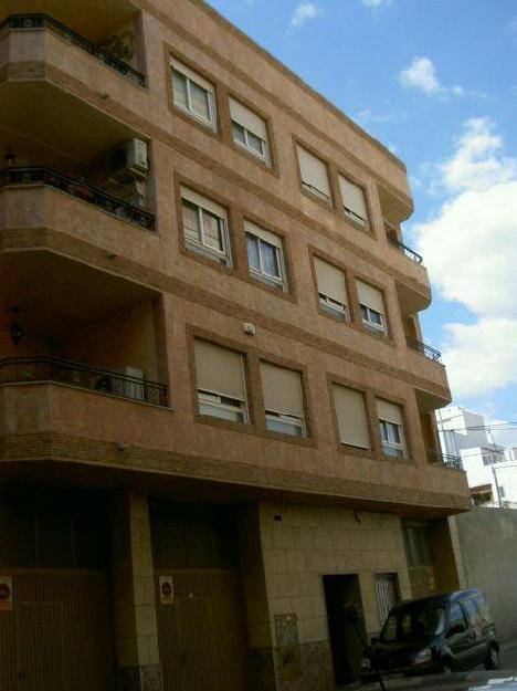 piso en albatera 1505207 mejor precio