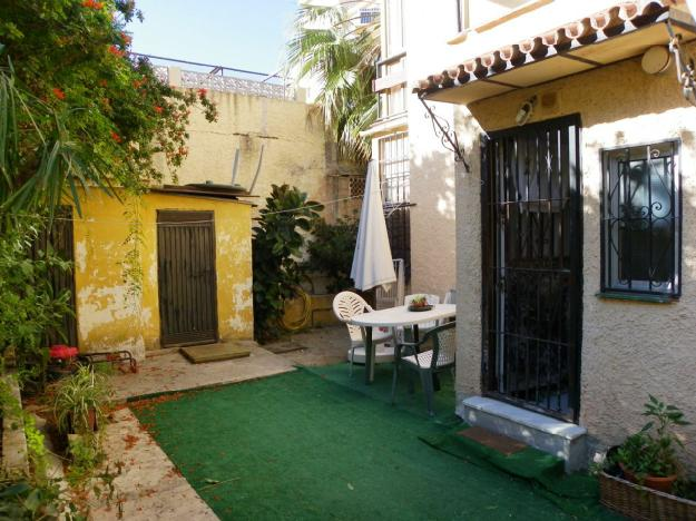 Apartamento en venta en Torremolinos, Málaga (Costa del Sol)