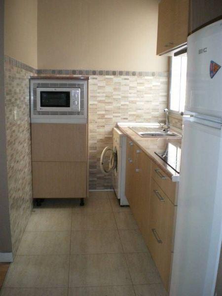 Piso en madrid 1417842 mejor precio - Segunda mano pisos en alquiler madrid ...