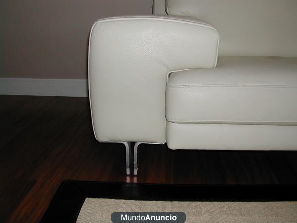 Roche bobois sofa dise o 3 plazas 500257 mejor precio - Roche bobois barcelona ...