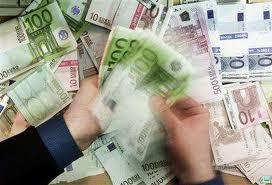 oferta de préstamo para rivate