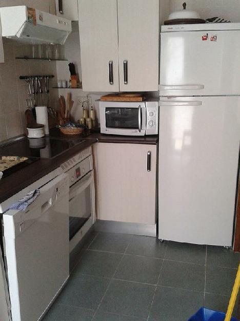 D plex en san lorenzo de el escorial 1500359 mejor - Alquiler de pisos en san lorenzo de el escorial ...