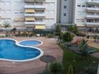 vendo apartamento a 250m de la playa - mejor precio   unprecio.es
