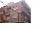 Esquina, frente ayuntamiento, aire acondicionado y cocina de leña. - mejor precio | unprecio.es