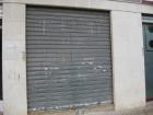 Local almacen altabix - elche (248) - mejor precio | unprecio.es