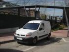 Se vende Renault Kangoo Express Confort 1,5 DCI - mejor precio | unprecio.es