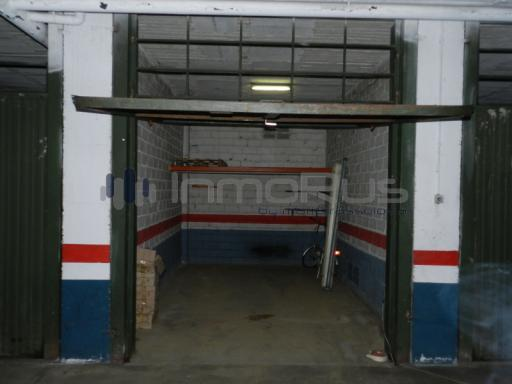 Garaje - Calella
