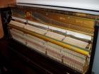 Piano vertical Yamaha U3 - mejor precio | unprecio.es
