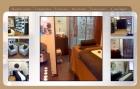 Vendo Lote completo de mobiliario y aparatologia de estetica - mejor precio | unprecio.es