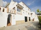 Apartamento en venta en Canillas de Albaida, Málaga (Costa del Sol) - mejor precio | unprecio.es